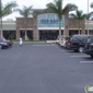Old Navy Outlet - North Miami Beach, FL