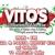 Vitos Ristorante - CLOSED