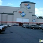 Walmart - Pharmacy - Owings Mills, MD