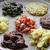 Ethiopic Restaurant