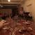 Xavier Wine Company
