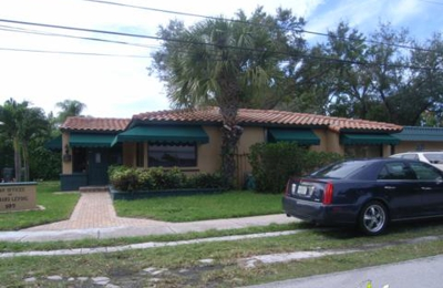 Law Office of Chris Narducci - Fort Lauderdale, FL