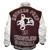 Efinger Sporting Goods Team/Club Sales
