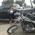 All Stars Transportation Services (Motorcycle Towing Only)
