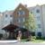 Staybridge Suites CHICAGO -- GLENVIEW