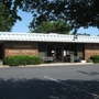 Southside Animal Hospital/Dennis D. Emerson Dvm,Ms