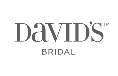 David's Bridal - Anchorage, AK