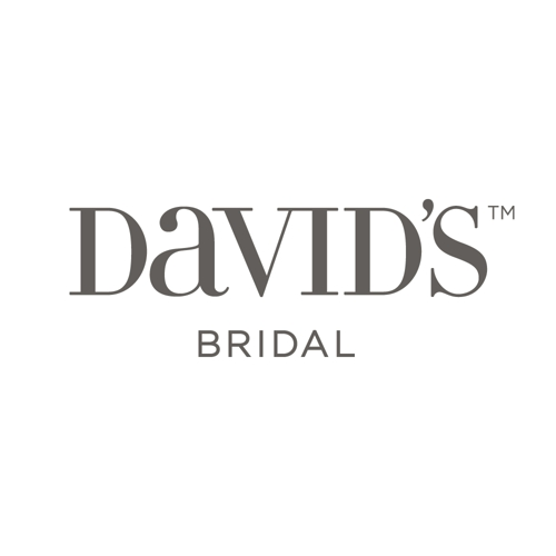 David's Bridal - San Jose, CA