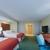 Holiday Inn ORLANDO - LAKE BUENA VISTA