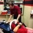 Harper Wellness & Rehab Center