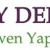 Yap Adwen P DDS - A Family Dentistry