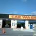 DOLLY'S CAR WASH