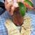 Taqueria Seafood El Morrillo