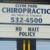 Clyde Park Chiropractic