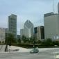 Mestel & Co - Chicago, IL