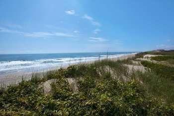 Hampton Inn & Suites Outer Banks/ Corolla, Corolla NC