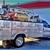 Clint's DIESEL Mobile Truck Repair & Shop