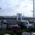 Southfield Dodge Chrysler Jeep Ram