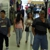 International Discount Mall
