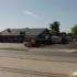 Tradewinds Mobile Home & RV Park