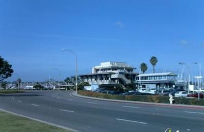 Quest Global Management - San Diego, CA