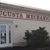Augusta Mechanical Heating & Air Conditioning