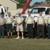 Mannkaniks Inc Auto & Towing