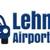 Lehman's Airport Service