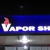 The Vapor Shop