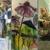 Heritage Art Gallery & Glass Studio