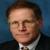 Wayne Christie - Prudential Financial