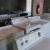 Appliances Shadday