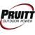 Pruitt Outdoor Power