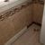 Hilgert Flooring
