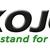 Kojo LLC