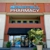 Partell Medical Pharmacy