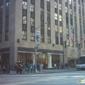 Premiere Radio Networks - New York, NY