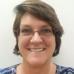 Amber L. Zainfeld, #MA82367 Licenced Massage Therapist North Port Florida