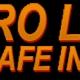 Metro Lock & Safe Inc