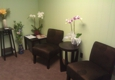 California Acupuncture Natural Medicine - Walnut Creek, CA