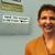 Boca Wellness & Nutrition Services Paula Mendelsohn