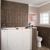 Re-Bath and Kitchens