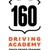 160 Driving Academy
