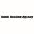 Bond Bonding Agency