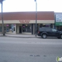 Cachita Restaurant Inc