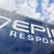 EPIC Response