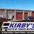 Kirby's Auto & Truck Repair