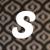 Socialmetrix LLC