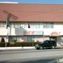 Pho 87 Restaurants