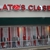 Plato's Closet Northwest San Antonio